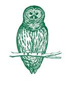 Carlisle Conservation Foundation