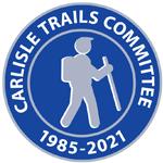 Carlisle Trail Committee